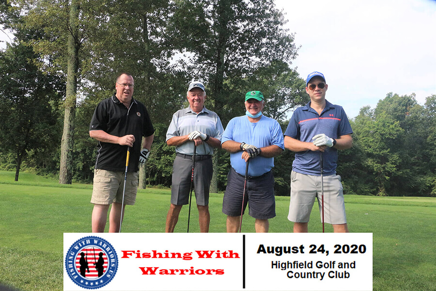 golf outing charity photo 4893 - veteran charity massachusetts