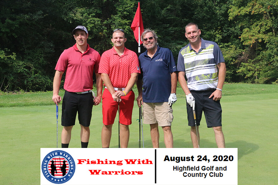 golf outing charity photo 4895 - veteran charity massachusetts