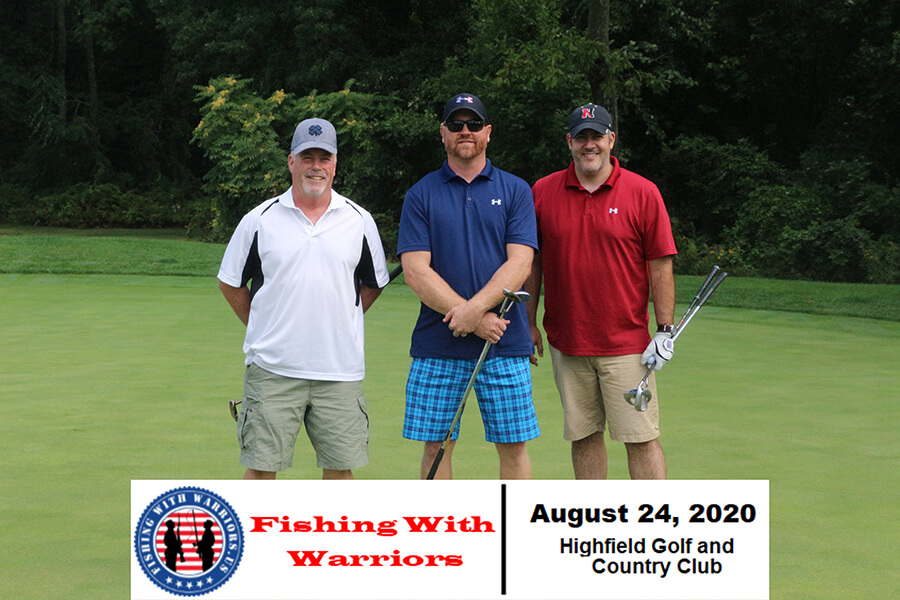 golf outing charity photo 4901 - veteran charity massachusetts