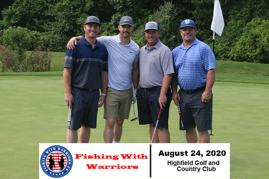 golf outing charity photo 4905 - veteran charity massachusetts