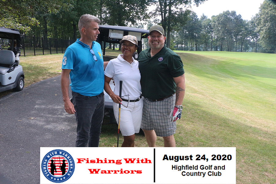 golf outing charity photo 4908 - veteran charity massachusetts