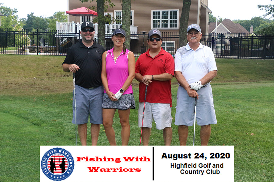 golf outing charity photo 4916 - veteran charity massachusetts