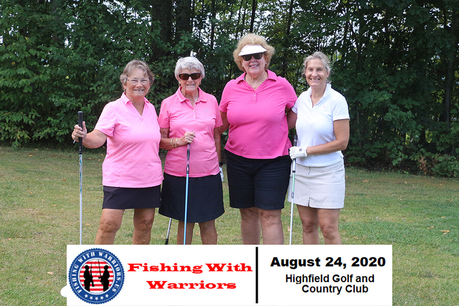 golf outing charity photo 4921 - veteran charity massachusetts