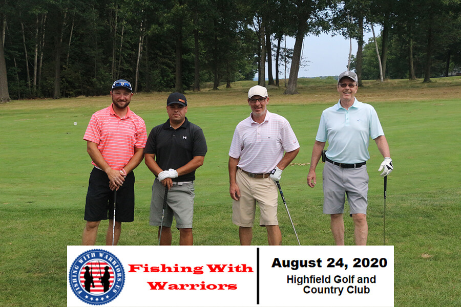 golf outing charity photo 4927 - veteran charity massachusetts