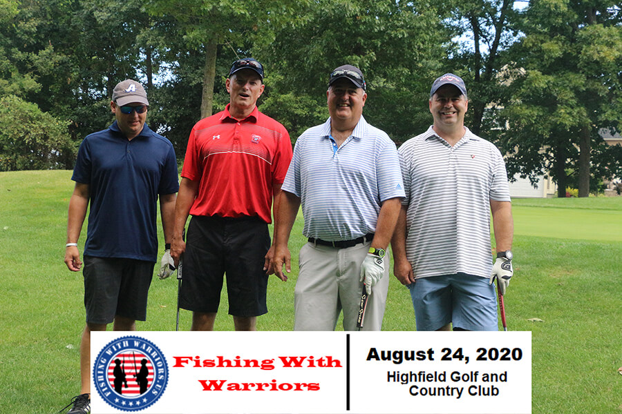 golf outing charity photo 4931 - veteran charity massachusetts
