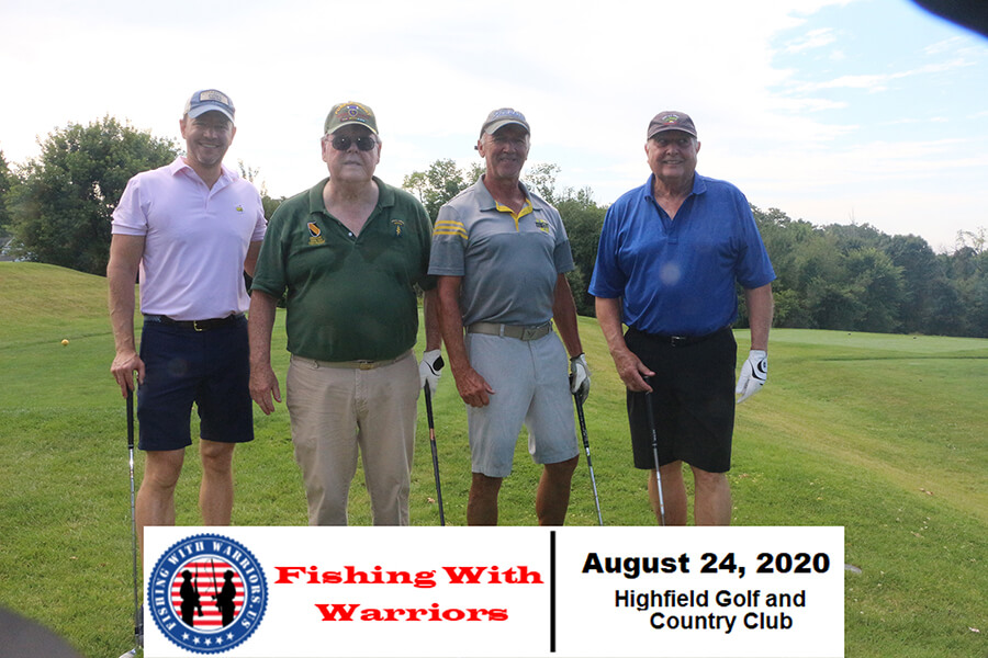 golf outing charity photo 4939 - veteran charity massachusetts
