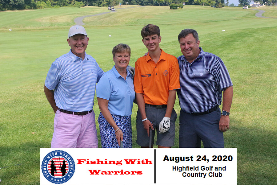 golf outing charity photo 4942 - veteran charity massachusetts