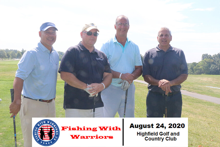golf outing charity photo 4948 - veteran charity massachusetts