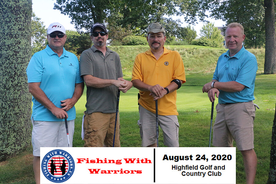 golf outing charity photo 4951 - veteran charity massachusetts