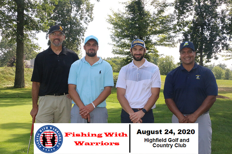 golf outing charity photo 4954 - veteran charity massachusetts