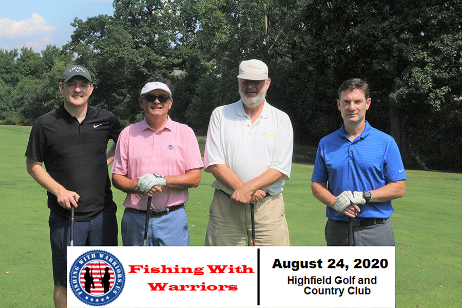golf outing charity photo 4958 - veteran charity massachusetts