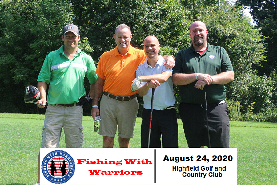 golf outing charity photo 4962 - veteran charity massachusetts