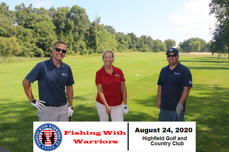 golf outing charity photo 4968 - veteran charity massachusetts