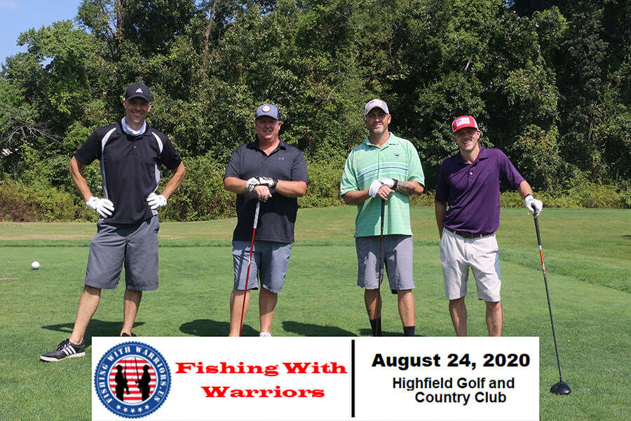 golf outing charity photo 4974 - veteran charity massachusetts
