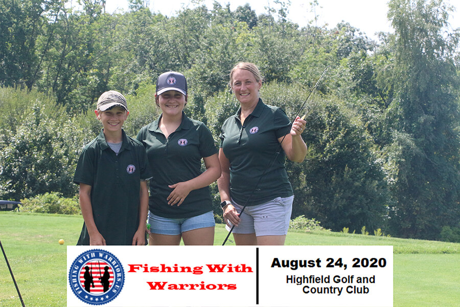 golf outing charity photo 4990 - veteran charity massachusetts