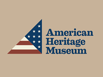 american heritage museum charity sponsors veterans