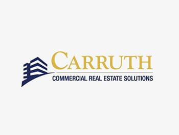 Carruth Real Estate