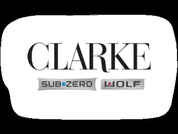 Clarke Living