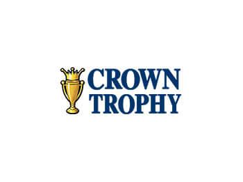 Crown Throphy