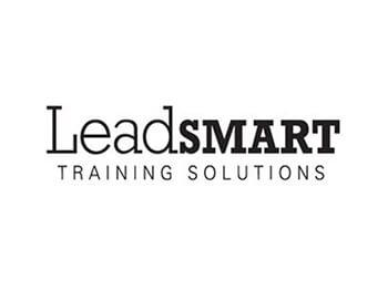 LeadSMART Training Solutions, Inc