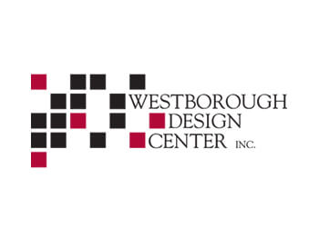 Westborough Design Center