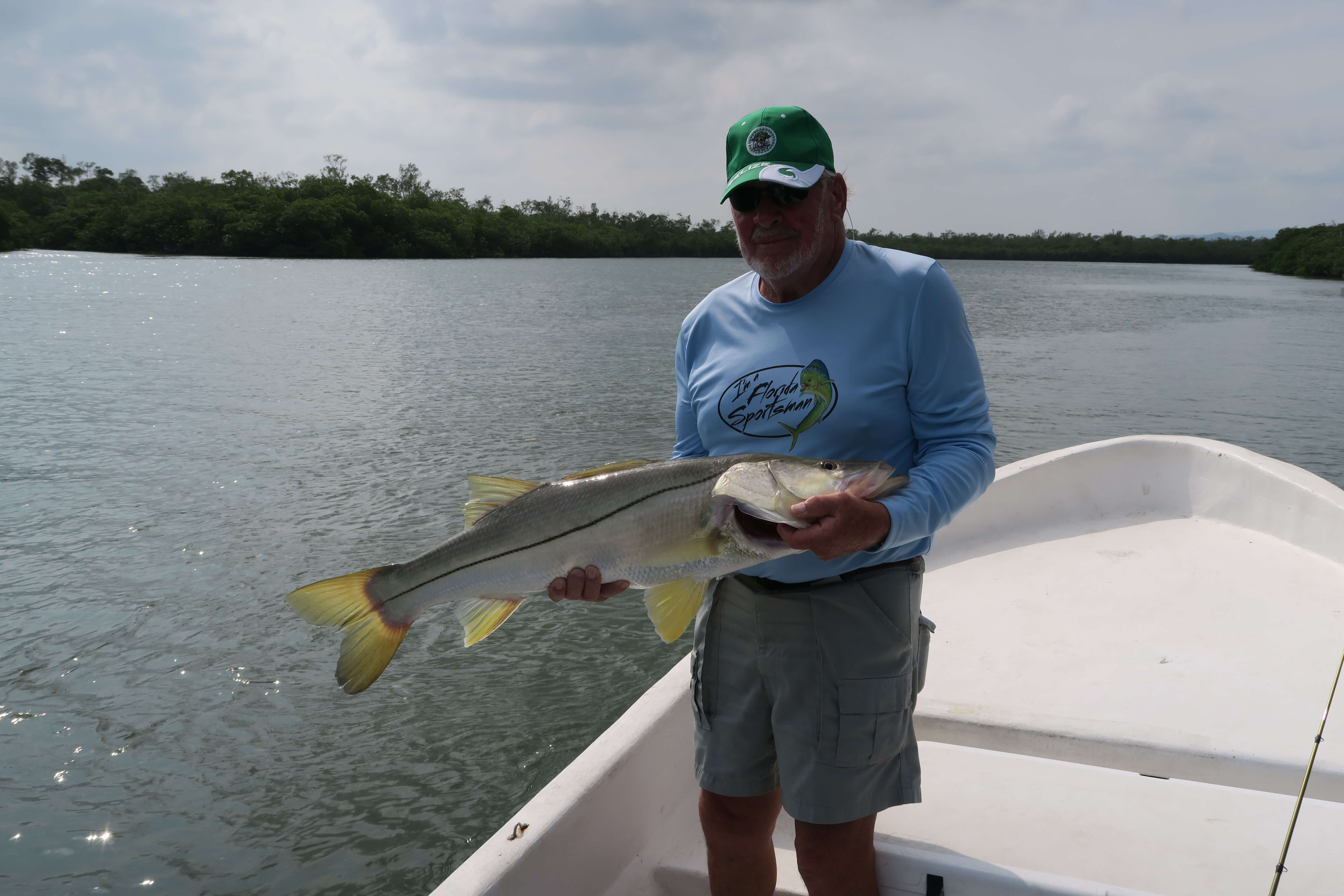 veterans fishing trip example 2